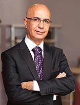 دکتر سید علی اصغر شیرازی: بهترین جراح بینی ایران – متخصص جراحی بینی در تهران