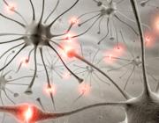 عمل بینی و بیماری های خاص افراد
